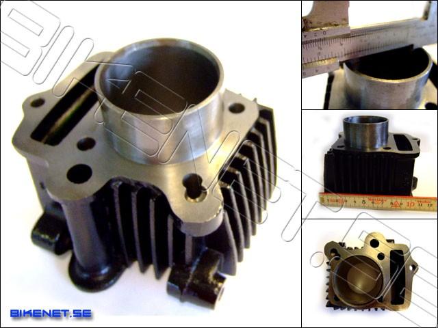 IP47FMD-cylinder