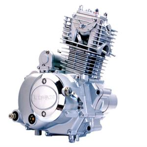 Lifan-49cc-stående cylinder