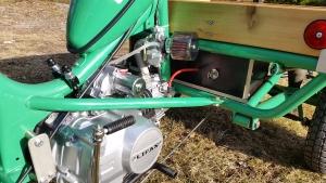 Flakmoppe-110 cc Back.jpg-2